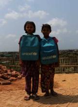 UNICEF/UNI255780/CHAK