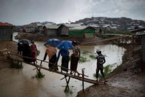UNICEF Bangladesh/UN0205659/Sokol