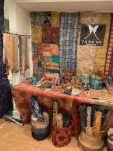 New digital marketplace for Fair Trade Federation