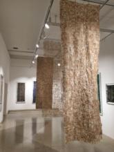 Sheehan Gallery, Walla Walla, WA