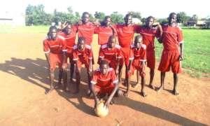 KIFA FC formed 2