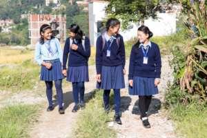 Himalayan Hope Home