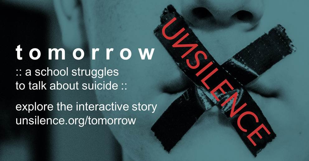 Help schools address mental health and suicide