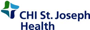 CHI Saint Joseph Health