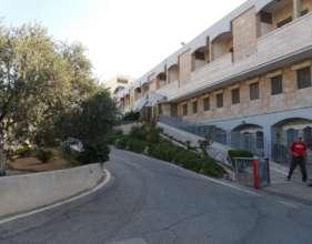 Effeta Center