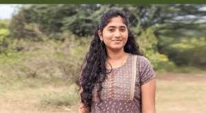 bhavadharni-07-10-2021-GS
