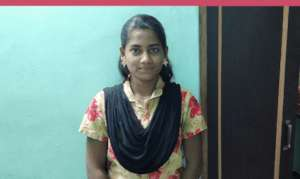 Deepasri-07-08-2021-GS