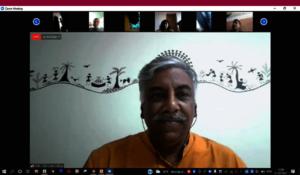 Vishwanath-Karadi-Tales-04-09-2021-GS