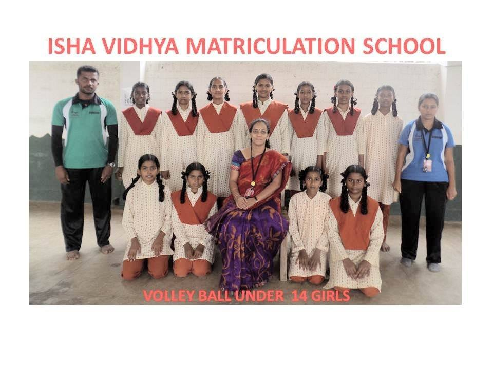 Empower India Rural Girl Children with Education