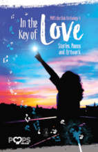 In the Key of Love, the 2018 Anthology