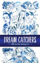Dream Catchers, POPS Anthology VII