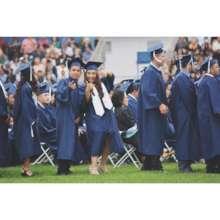 POPS kids graduate