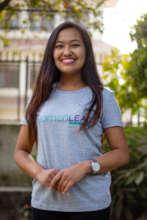 Kajal, 2020 YWPLI Fellow