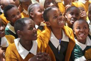 Life Skills Education to End Teenage Pregnancy