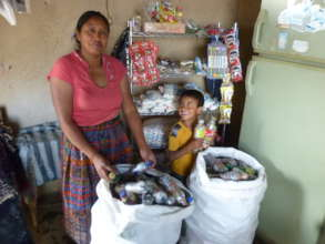 Eco-Store La Navidena