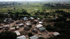 Otuoplem Community, Ghana