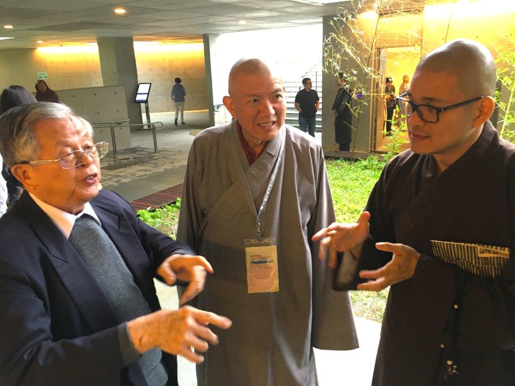 International Network of Engaged Buddhists