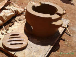 Not all improved cookstoves look alike