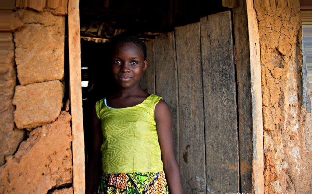 TANF rural women and girls empowerment project