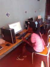Virtual Learning photo2