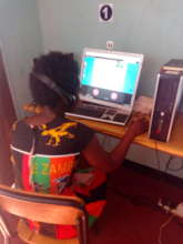 Virtual Learning photo1