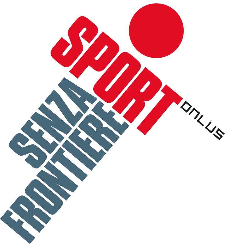 Sport Senza Frontiere Onlus