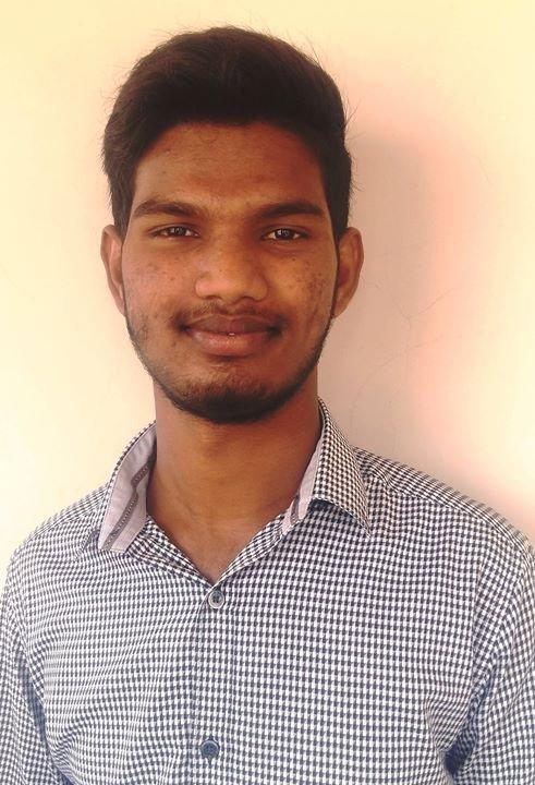 Help Vinod study Computer Engineering Course