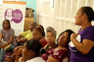 Rebuilding Strong Communities in Puerto Rico