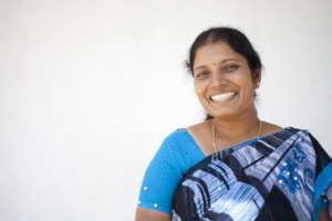 Train rural women of Karnataka in Business Skills