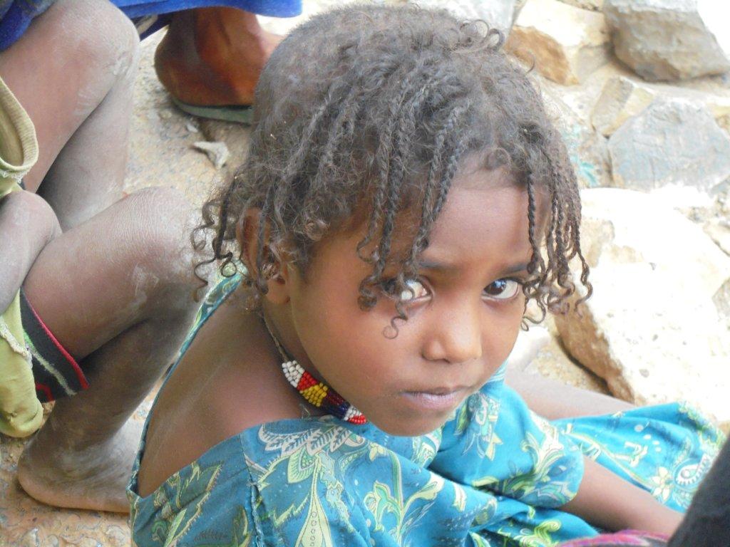 Reducing the practice of Female Genital Mutilation