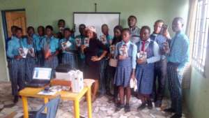 Supporting Human Rights Education
