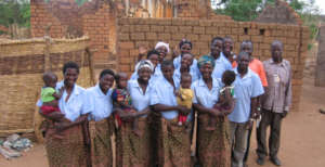 Transform lives of 50 female Malawian Journalists