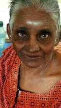 Mrs. Indirani