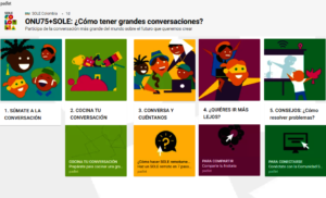 Toolkit_How to have great conversations