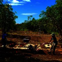 CFVI continues as an Island Spirit Fund partner