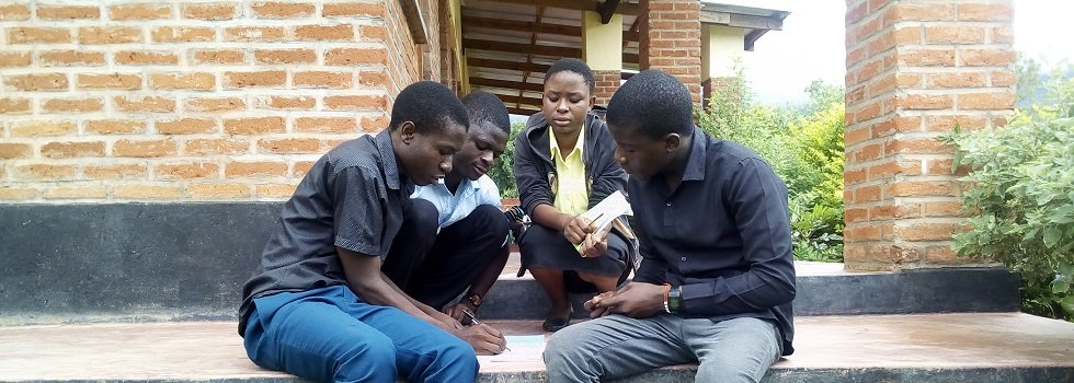 Student Sponsorship: Help Malawi Students Thrive