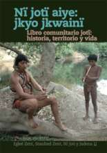 Ni joti aiye: jkyo jkwaini (Joti Community Book)