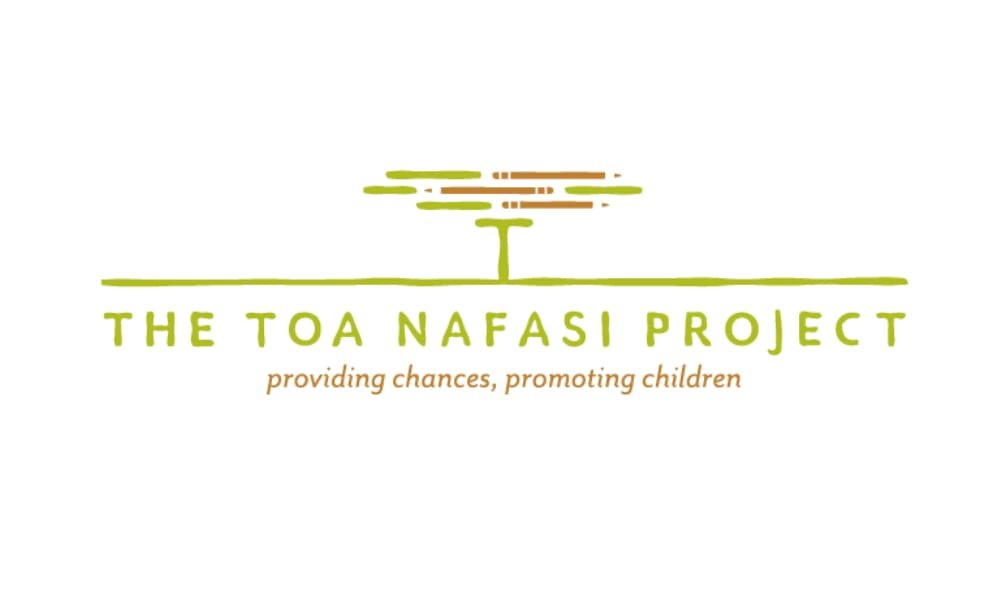 The Toa Nafasi Project