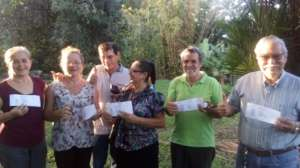 Holding the symbolic certificate