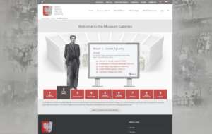 New Museum Gallery 2 - Soviet Tyranny