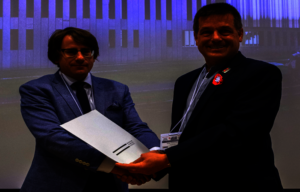 5. Cooperation Agreement with Sybir Memorial Museu