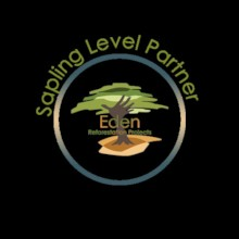 Sapling Level Seal
