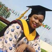 Fatima Doumbia