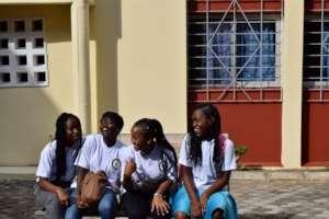 Bootcamp Bright Girls