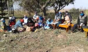 Rural Artisan Development