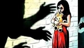 Preventing 800 Sindhi children from sexual abuse