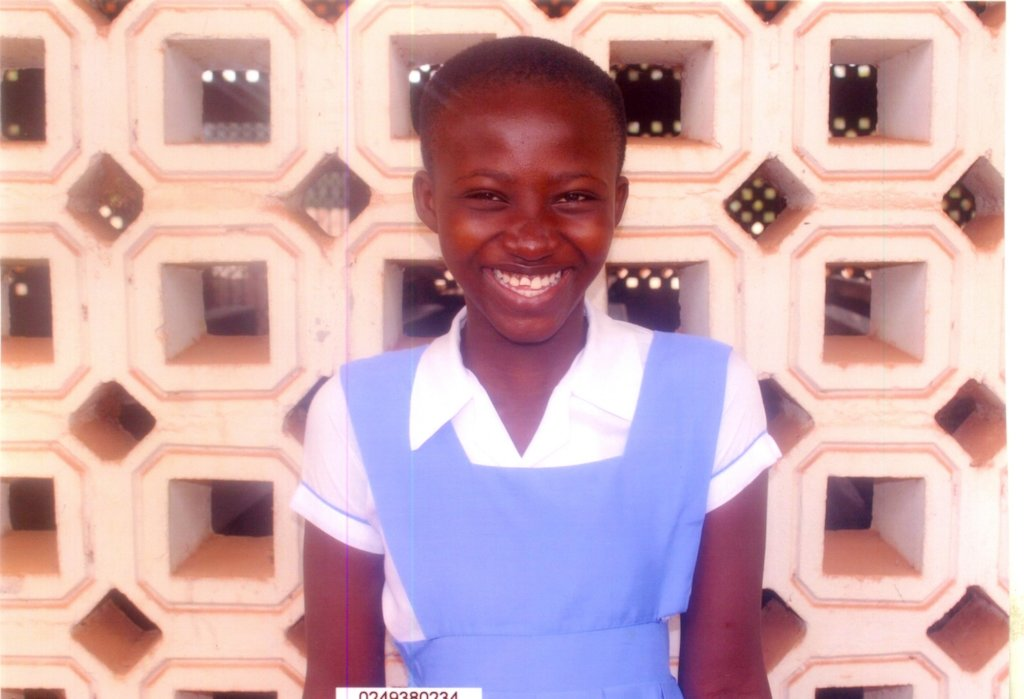 Boost The Learning and Education of Kids in Ghana