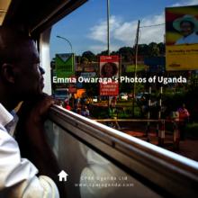 Uganda is Neoliberalising Fast
