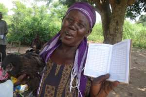 The Dynamics of Uganda's Rural Economy