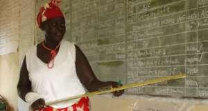 Smallholder Farming is Ugandans' Major Livelihood